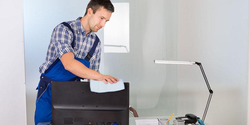 cistenie.jpg Čistenie výpočtovej techniky, čistenie kancelárskej techniky, čistenie výrobných technológií